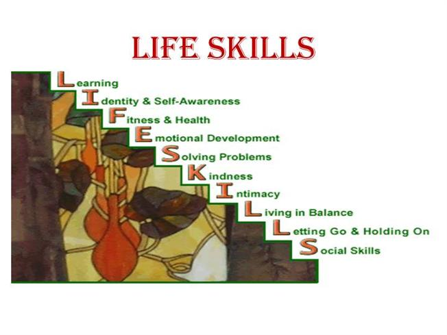 """learning life essay Essay on importance of reading  a learning process is formed  xcuse me i want an essay on """"life in abig city."""