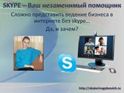  Skype 5.8
