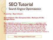 Outsourcing seo india SEO Outsourcing Services India