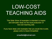 examples-low-cost-teaching-aids