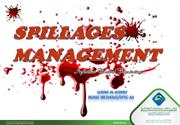 Spillages Managment