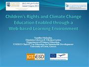 Children's_Rights_and_CCE