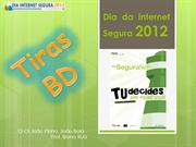 Dia%20da%20Internet%20Segura%202012%20%20joo%20bela%20e%20joo%20pinh