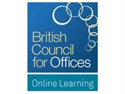 BCO Online Learning_website presentation
