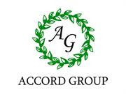 Презентация Steelite от Accord Group