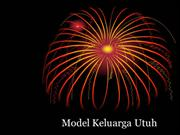 Copy of MODEL_KELUARGA