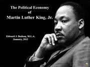 martin-luther-king's-principles-of-political-economy - narrated