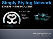 simplystylingpowerpoint5slideshow.ppsx