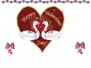 MD2010 happy valentine 2012
