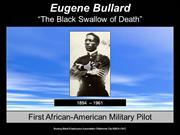 African_Americans_in_Aviation,_Space,_Military_andBoeing