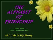 Alphabet_Of_Friendship_TLTP