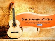 Best Acoustic Guitar.Yamaha FG700S Acoustic Guitar