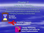 ch 02 Mktg Strategy PFZB n52 14july08