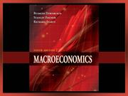 Chapter_16 economics fed money credit