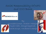 WHY IS SOCIAL RESPONSIBILITY IMPORTANT -presentation