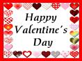 Happy+valentine+2012