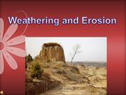 Weathering_and_Erosion