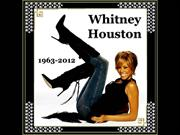 99039a Whitney Houston par Juddy 1028
