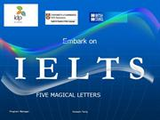 Copy (1)IELTS PRESENTATION