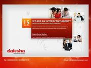 Software Development India, Web Design Company India