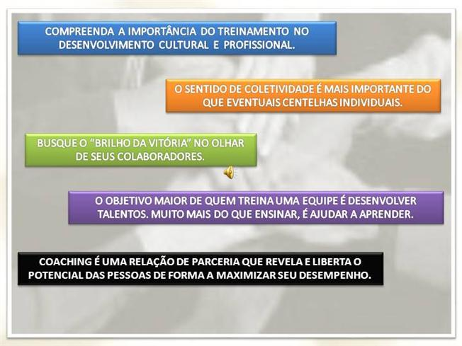 Frases Motivacionais Authorstream