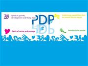 keck's ppt - show