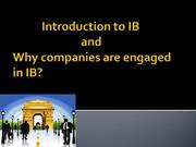 Introduction_to_I_B