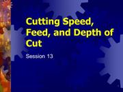 Cutting_Speed_Feed_and_DOC2