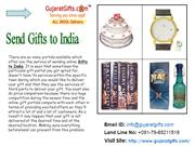 Gifts to India, Send Gifts India, Cakes to India, Online Gifts