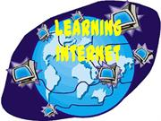 internet protocol learning internet