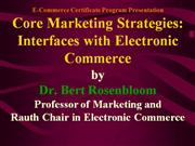 marketing_in_ecommerce