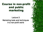 Non-profit-marketing_3