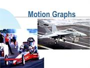 Motion_graphs