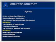 rogers_MARK5311_03_Strategy
