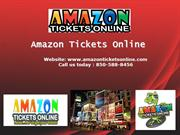 The Hunt for Affordable Michael Jackson Cirque Tickets