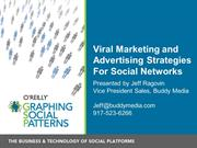 Viral Marketing _ Advertising Strategies...