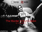 The Murder of Kurt Cobain