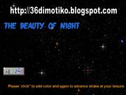 The-Beauty-Of-Night