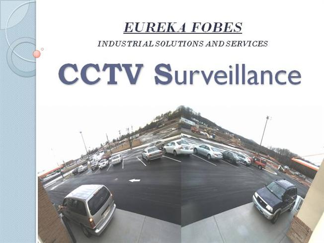 cctv surveillance |authorstream, Presentation templates