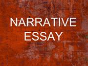 Narrative_Essay