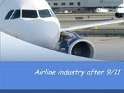 Airline industry[1]23