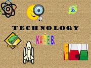 technology kati ep.2