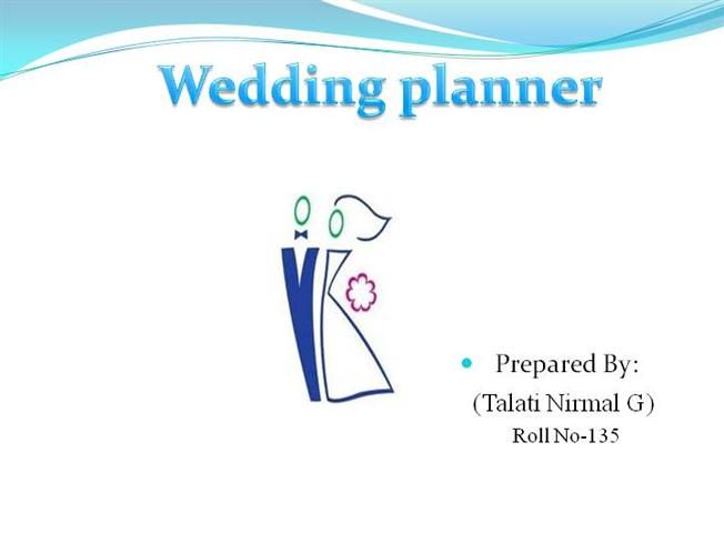 Wedding Plan Ppt Tips And Inspiration 10 Free Point Templates