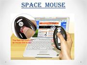 SPACE  MOUSE - Copy