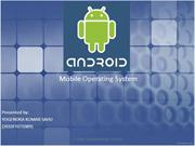 31236517-Android-mobile-operating-system-Ppt