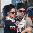 cosmo_2012_high