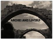 Arches-ppt