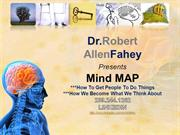 Dr. Fahey Present Mind MAP