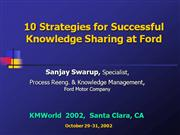 10_Strategies-Sharing_Ford