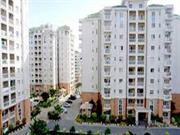 +91 9810309288 DLF Regal Gardens Sector 90 Gurgaon Booking